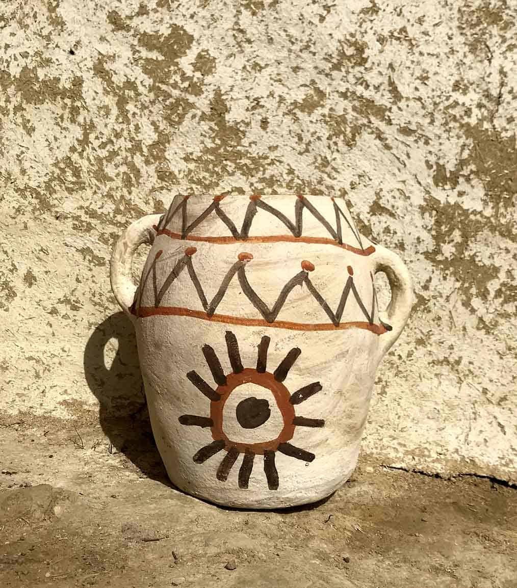 Sumano Ceramics