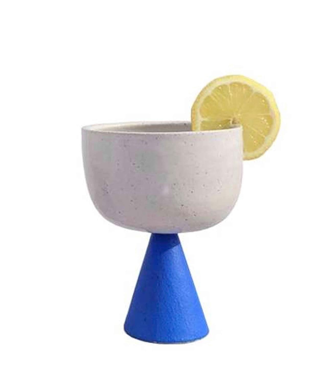 Milo Made Ceramic Wine Cup