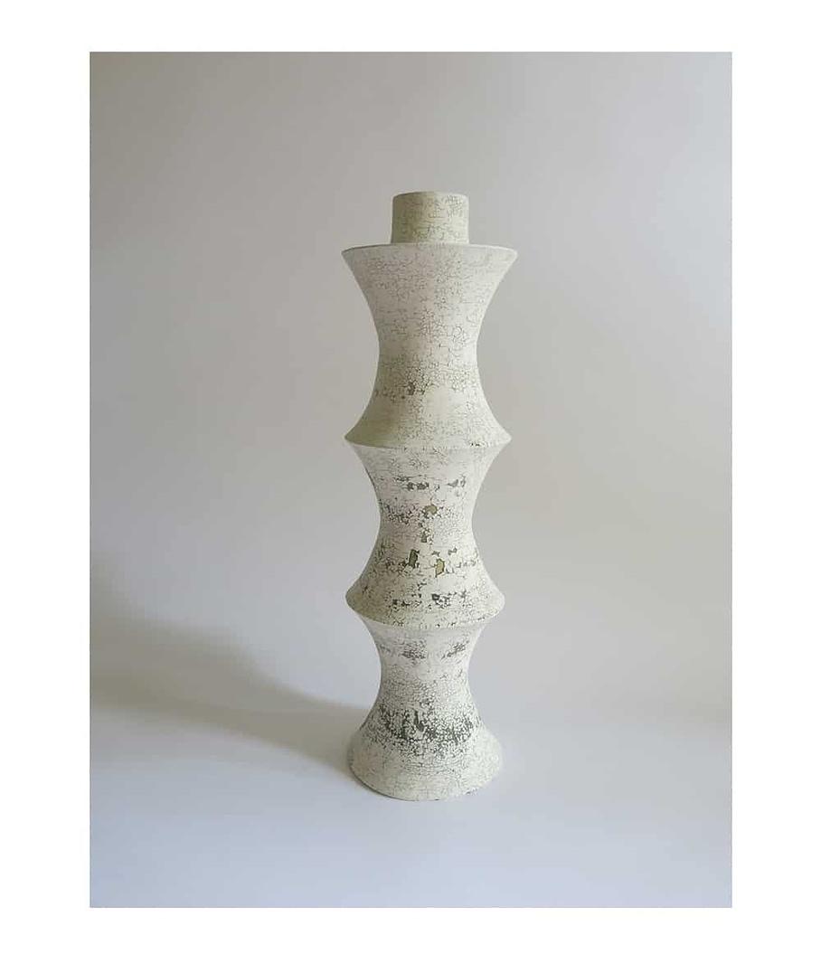 Humble Matter Modernist Sculpture