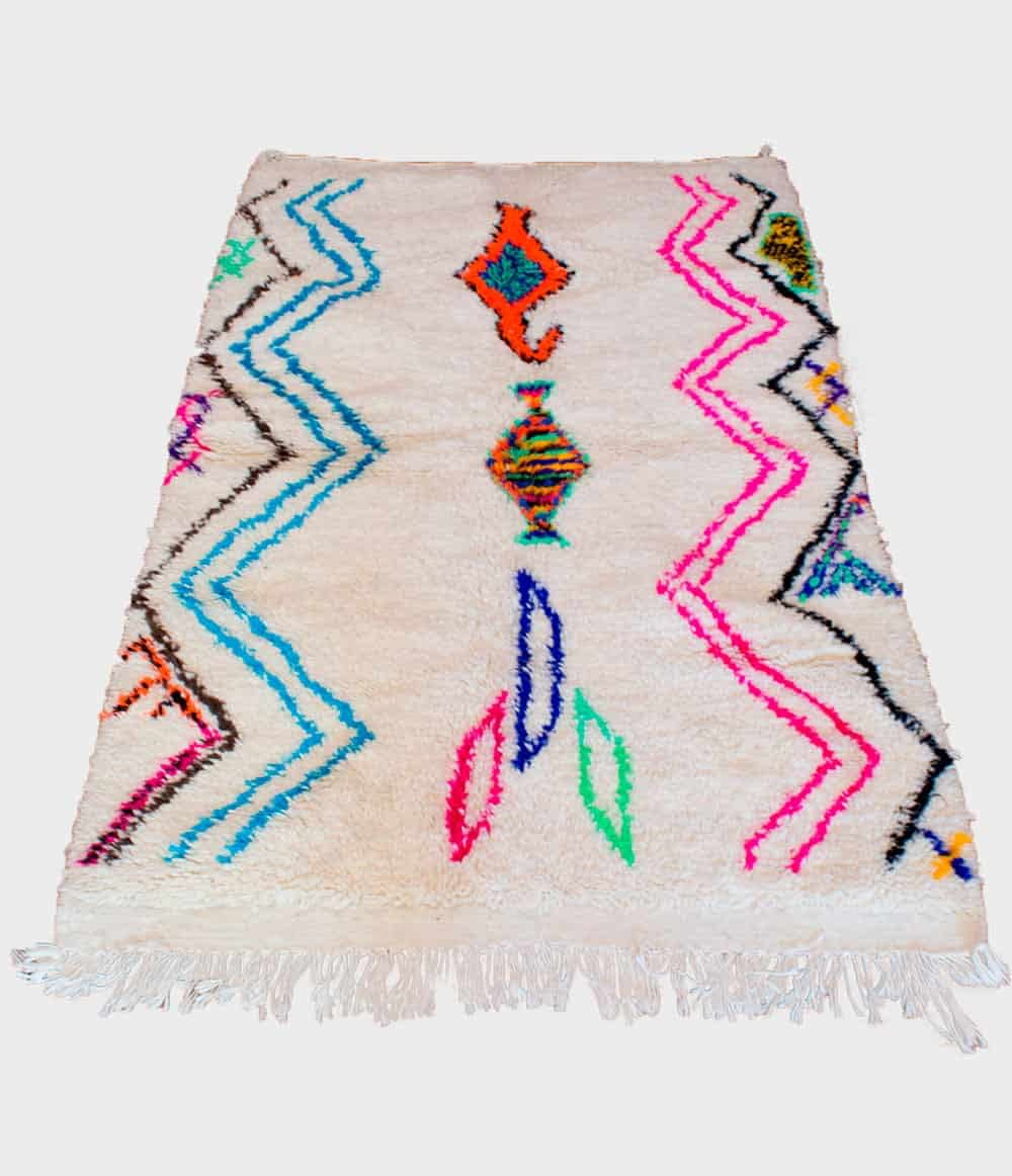 azilal-atlas-mountains-rug