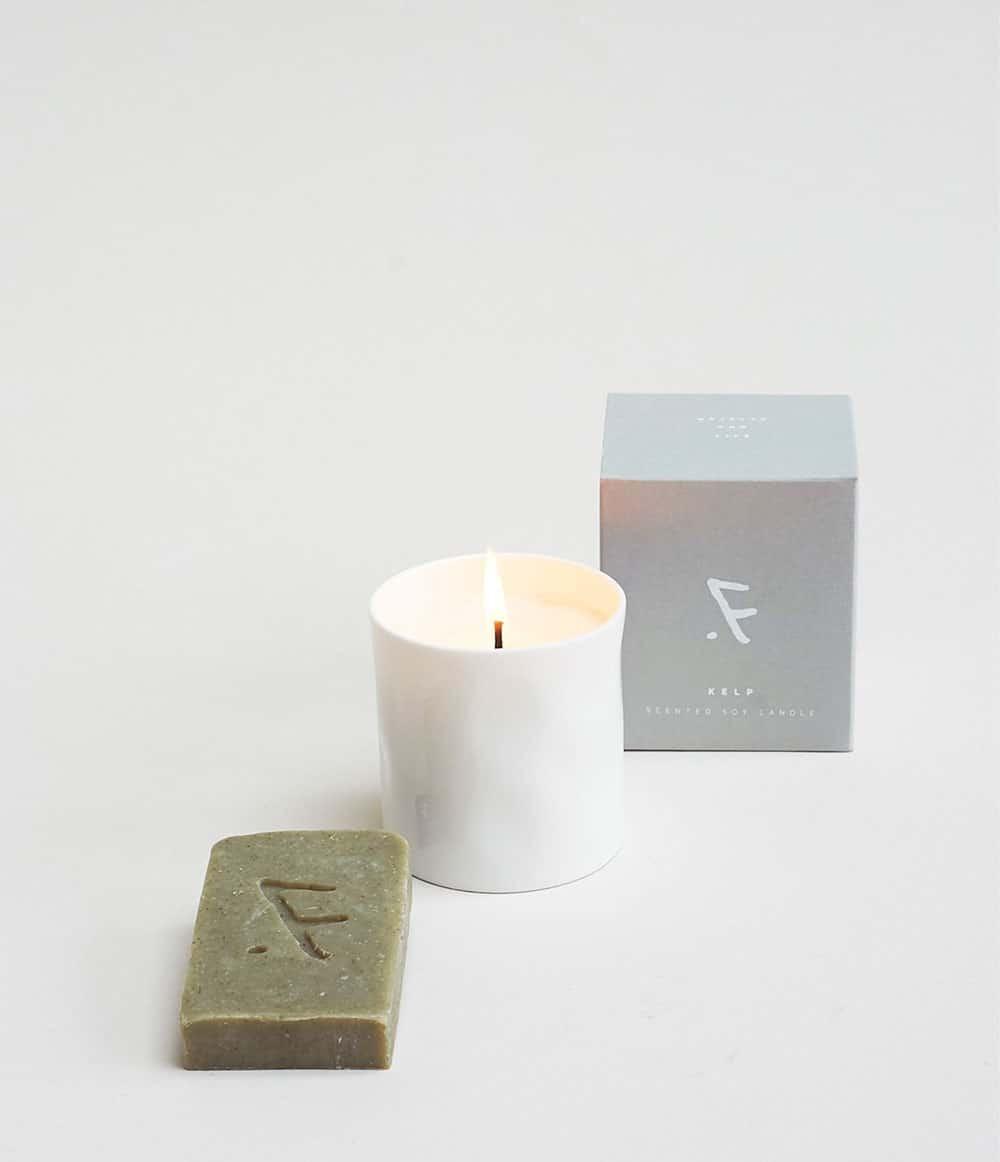 feldspar-kelp-candle