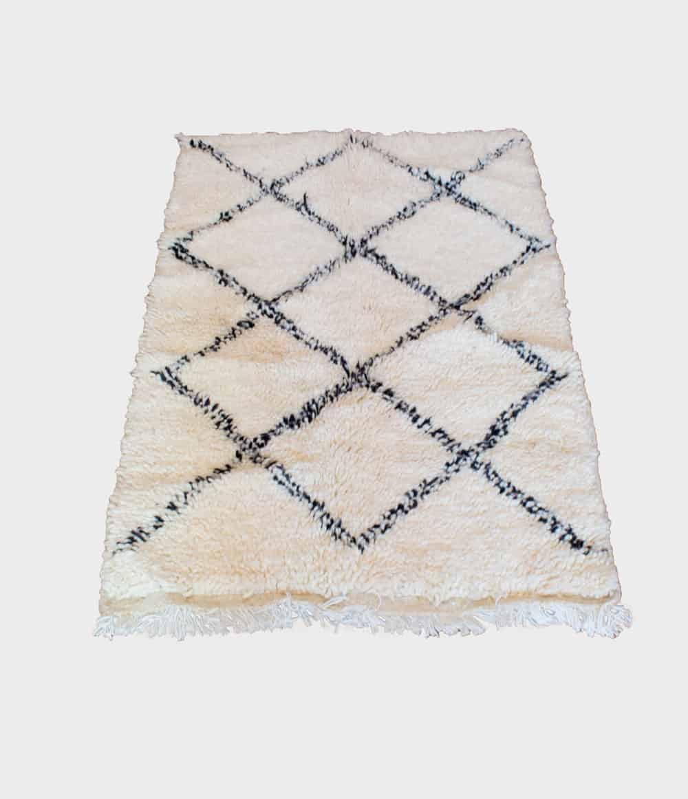 berber-beni-ouraine-rug