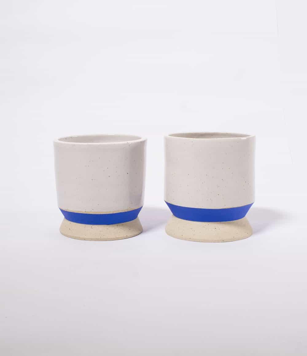 milomade-matisse-blue-tumbler