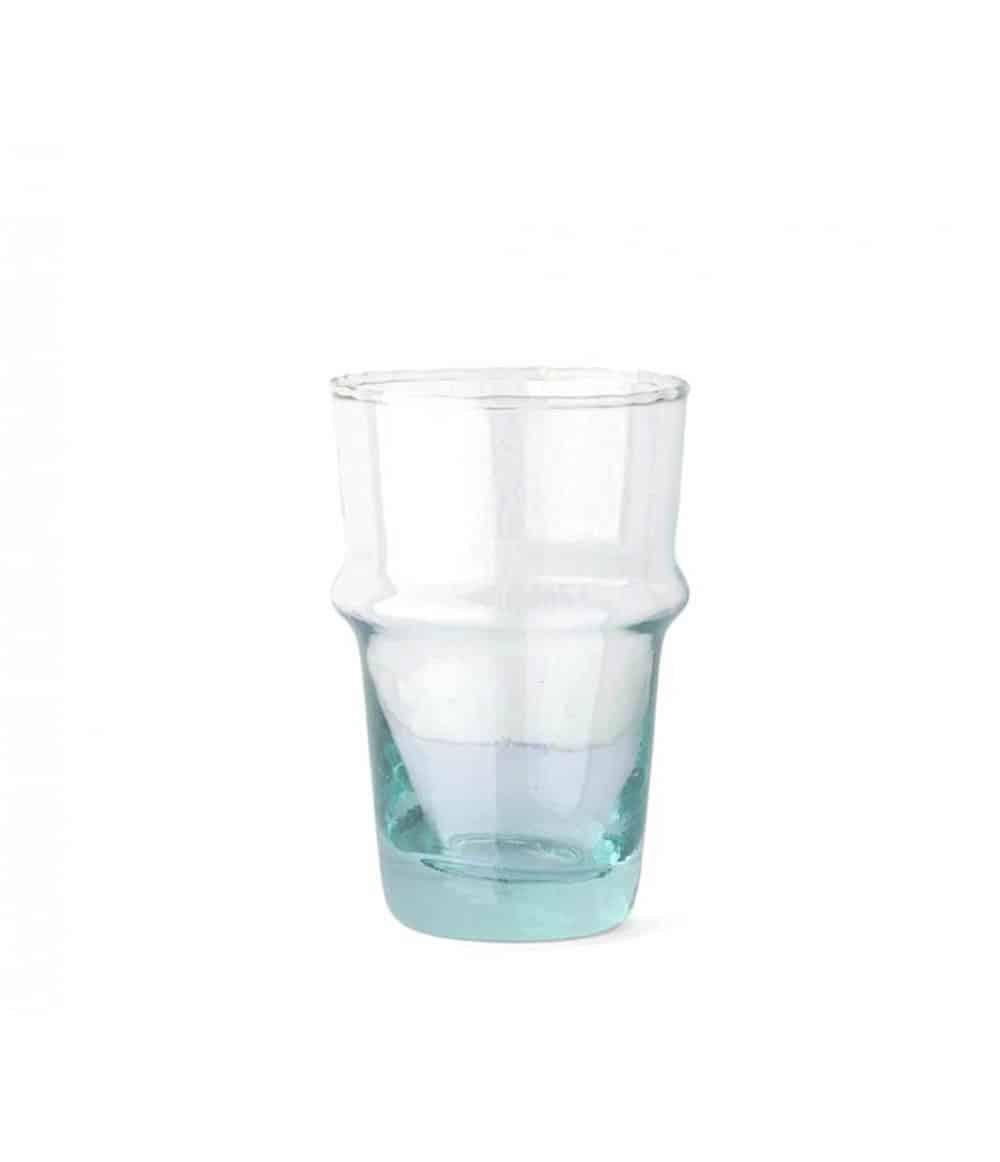verre-beldi-glass-small