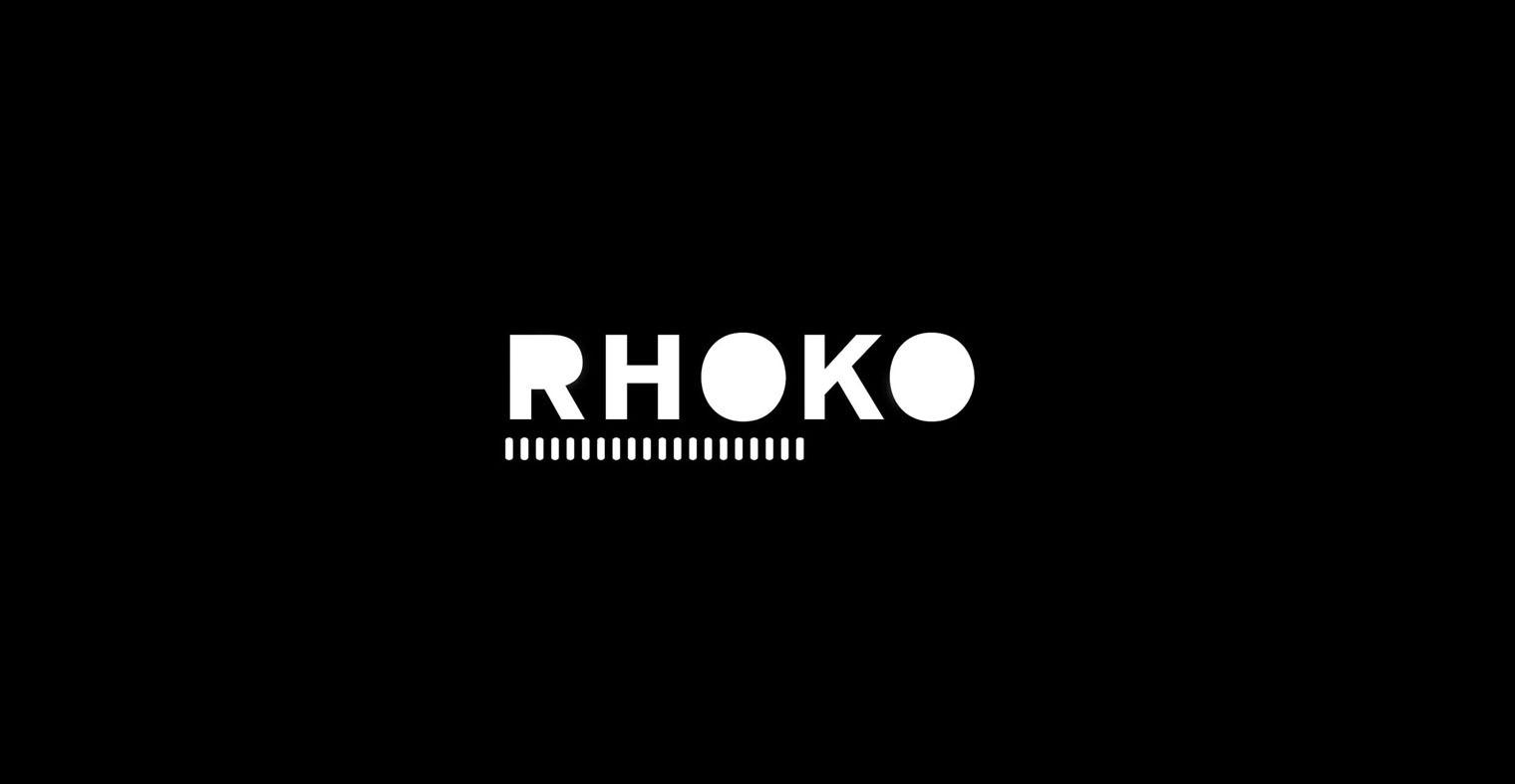 Shop All RHOKO Design Collection