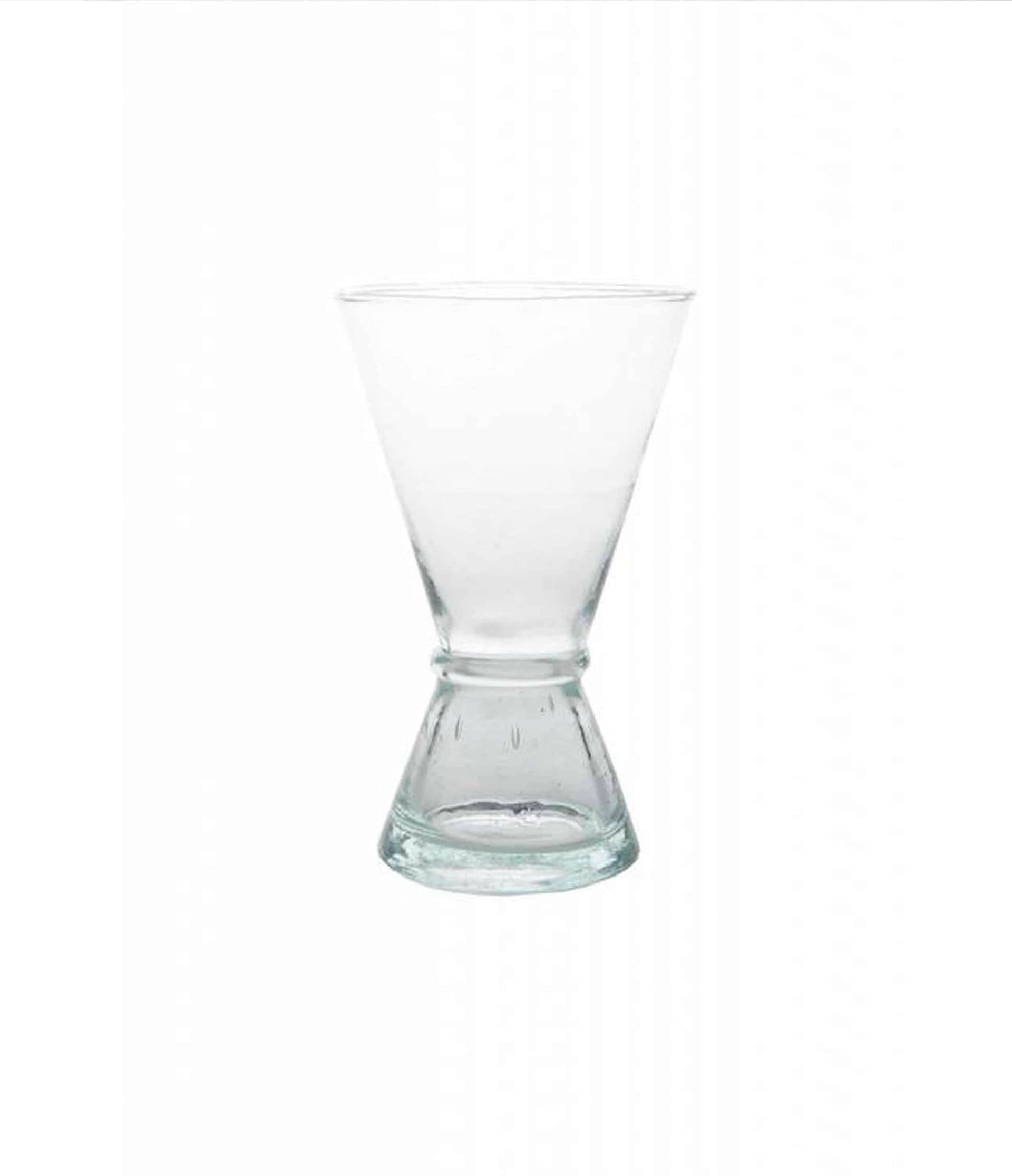 beldi wine glass