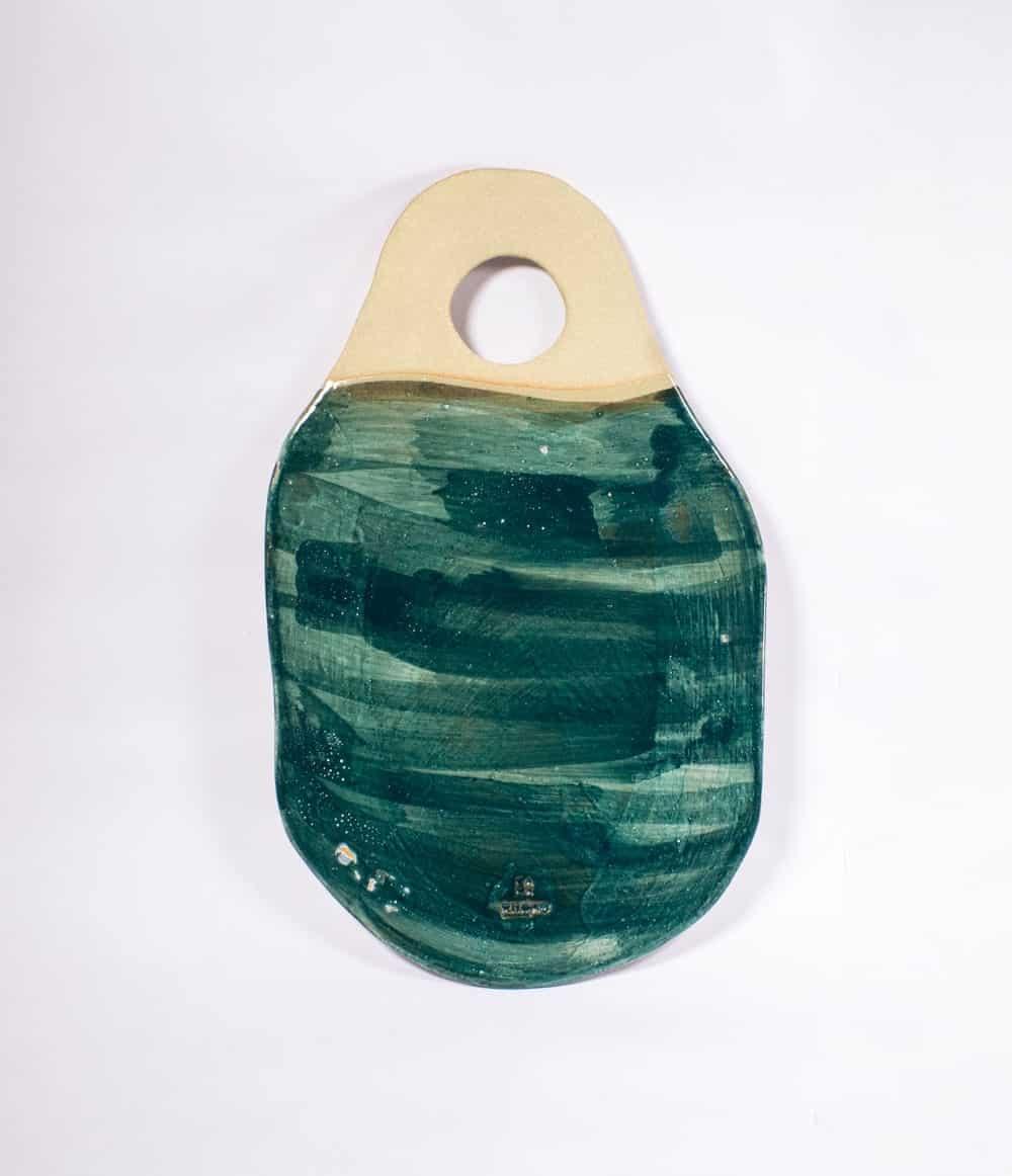 kana-x-rhoko-platter-green
