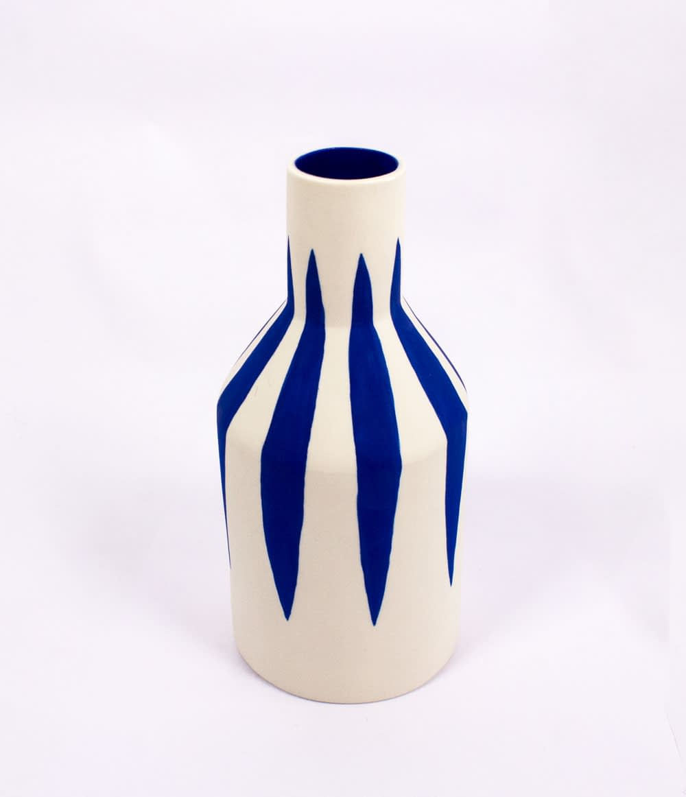striped-bottle-blue-sophie-alda