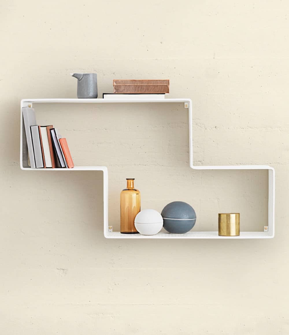Dedel-book-shelf