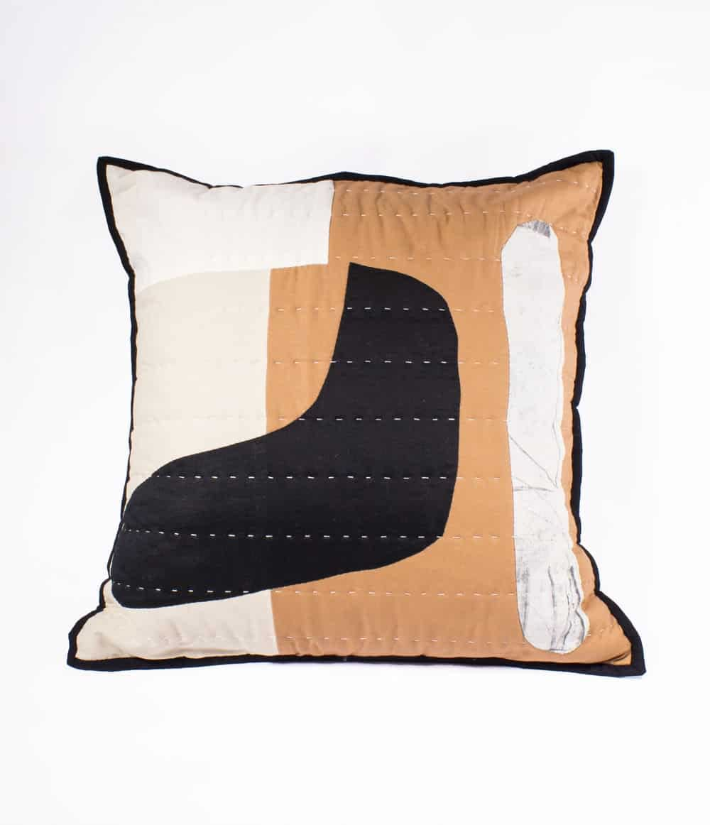 HOQ-Cushion