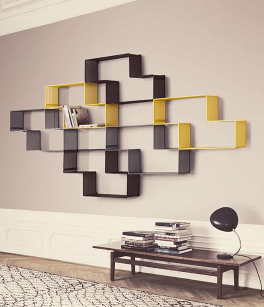 dedel-book-shelves