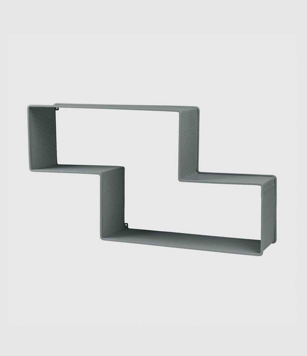 mategot-dedel-shelf-grey
