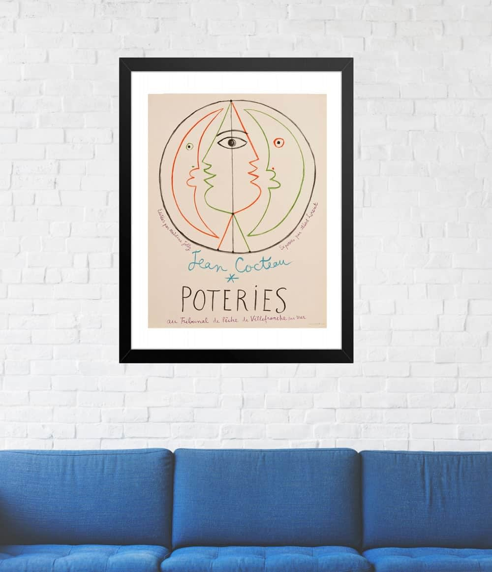 jean-cocteau-potteries