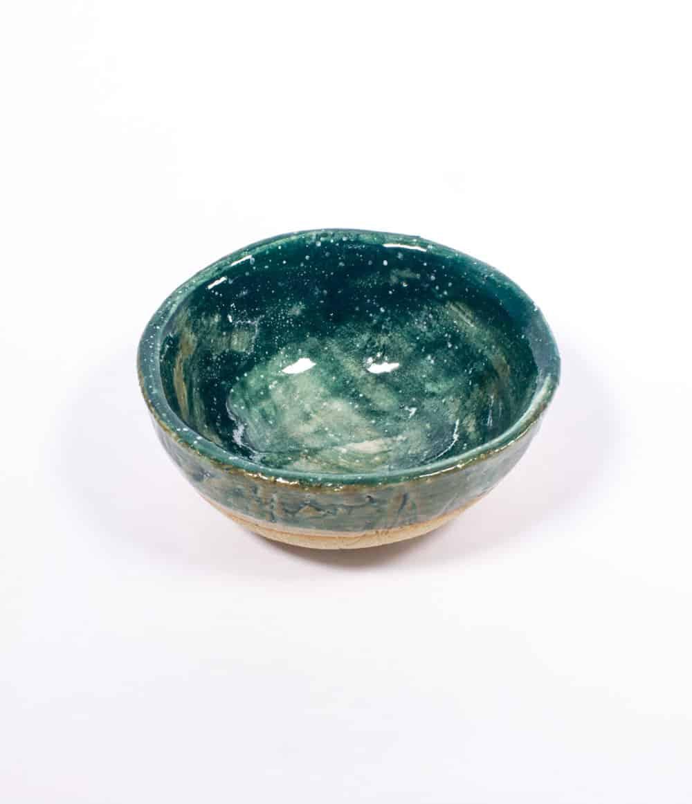kana-x-rhoko-condiment-bowl