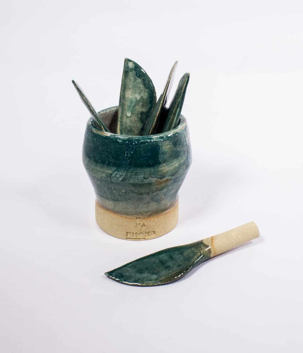 kana-x-rhoko-knife-pot-set