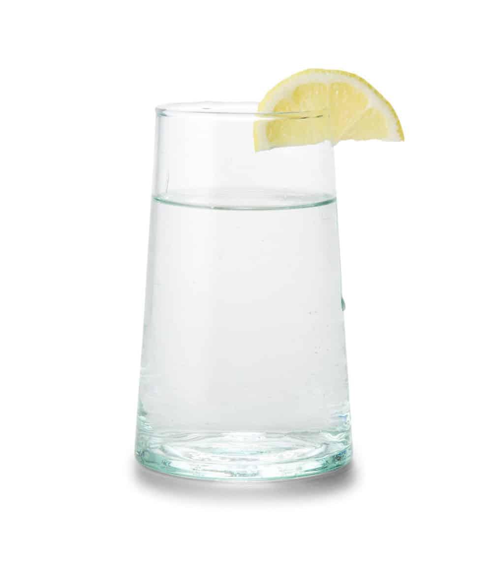 le-verre-beldi-tapered-glass