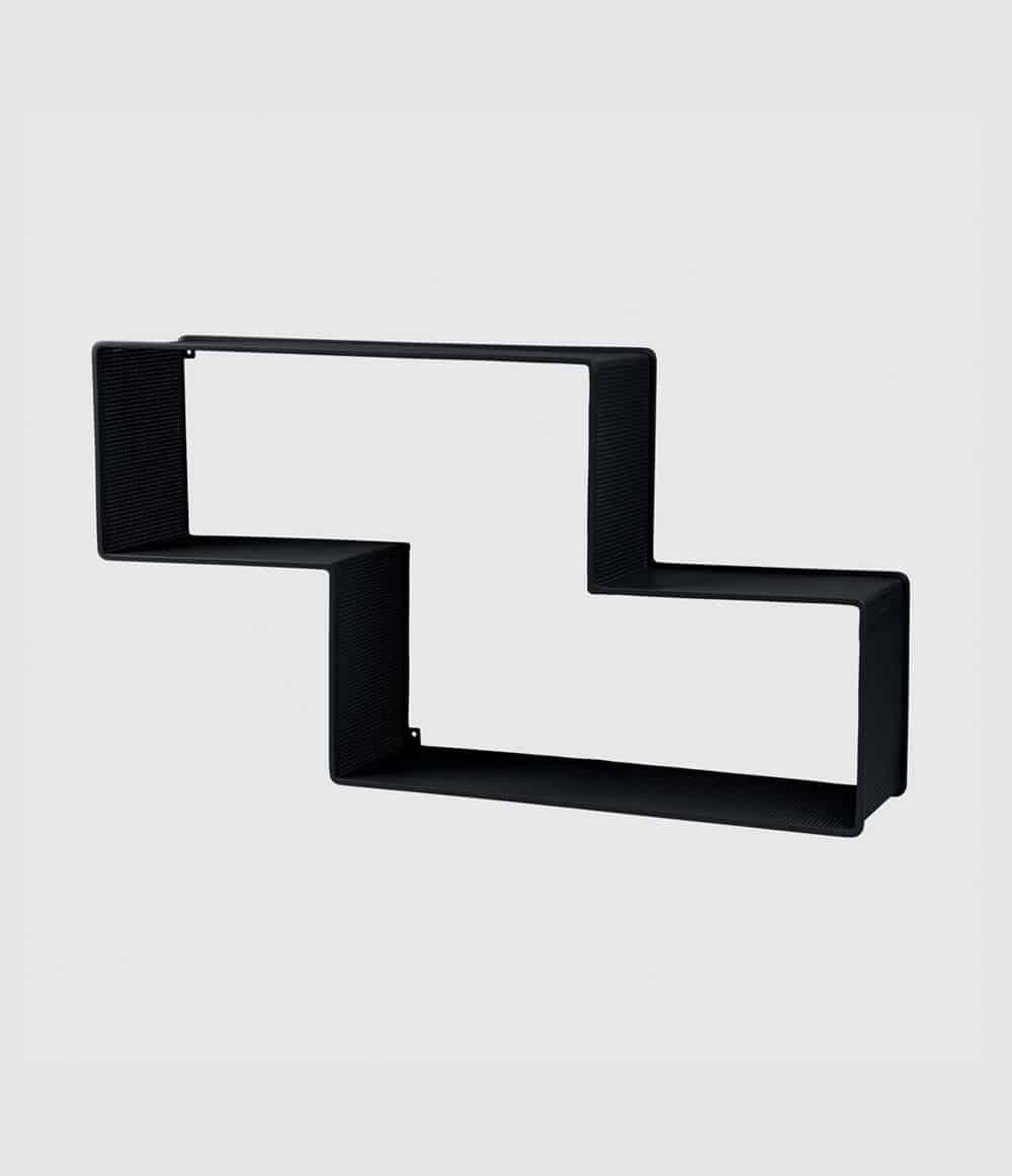 mategot-dedal-shelf-black