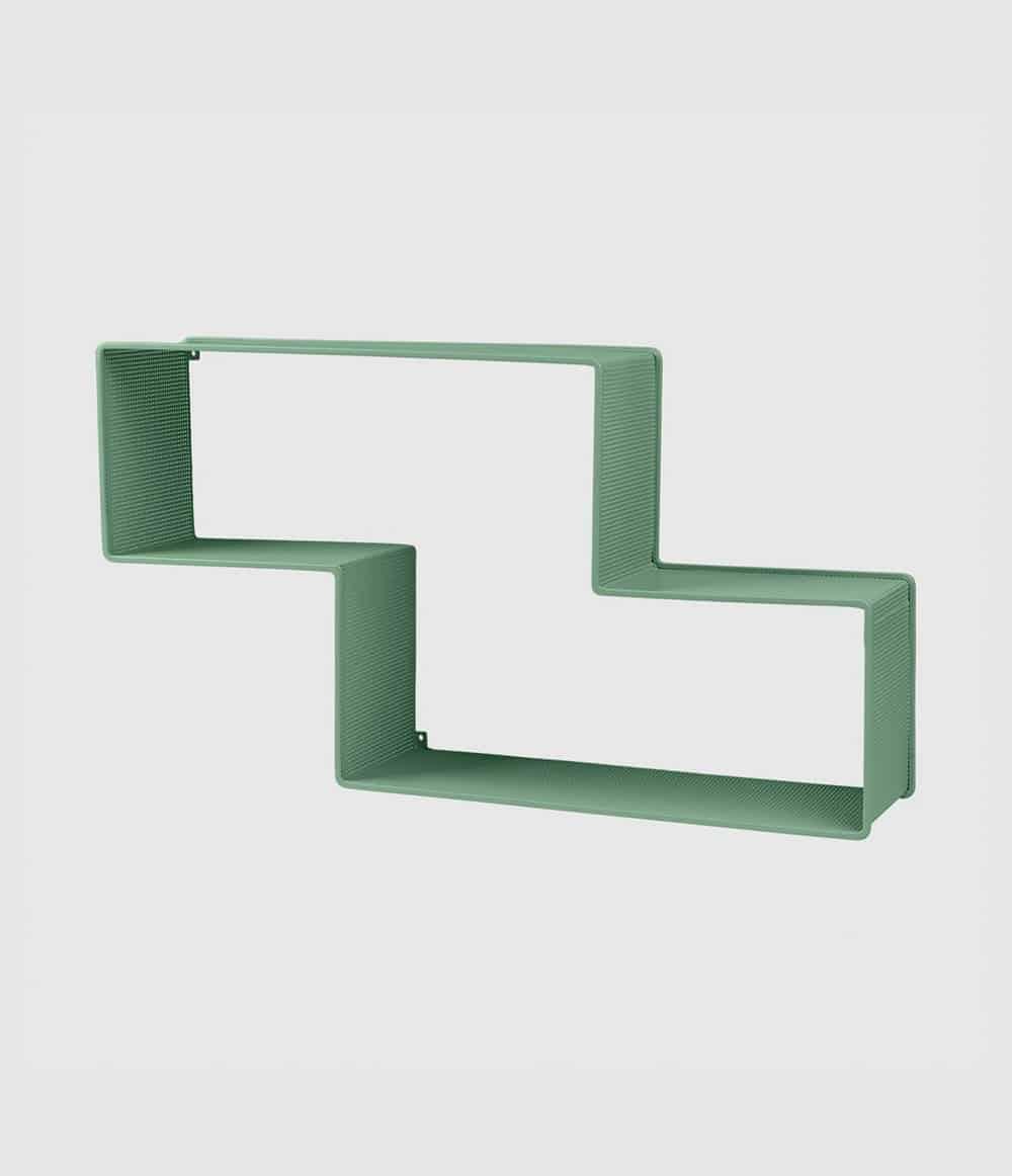 mategot-dedal-shelf-dusty-green