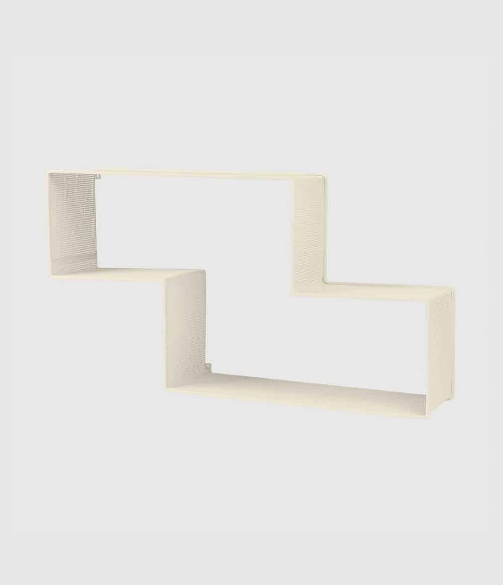 mategot-dedal-shelf-white
