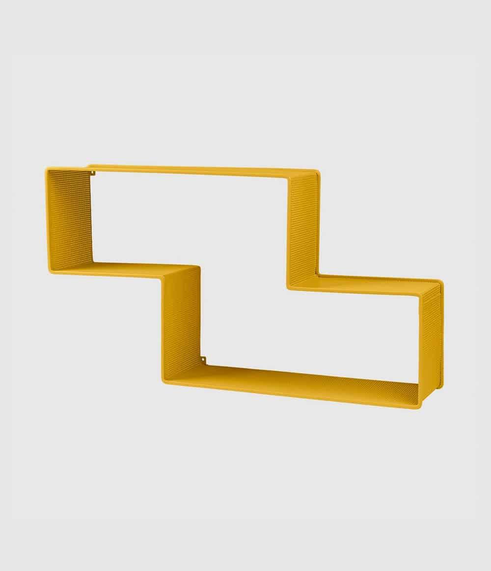 mategot-yellow-dedal-shelf
