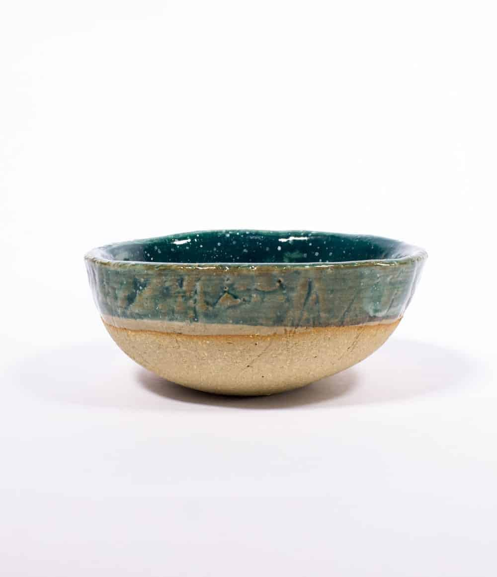 rhoko-x-kana-condiment-bowl