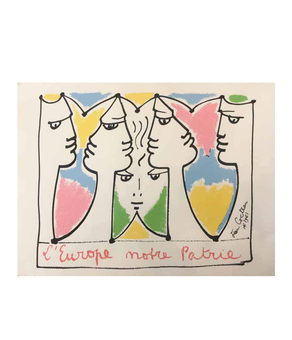 Jean-Cocteau-Europe
