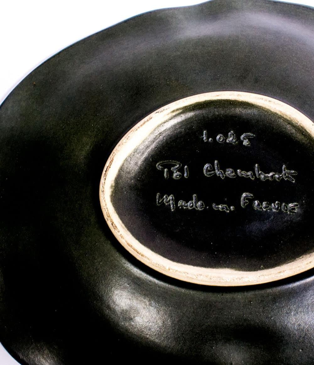 Pol-Chambost-Plate-Shell