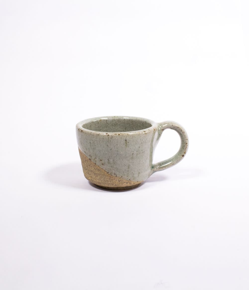 rhoko-espresso-cup-2