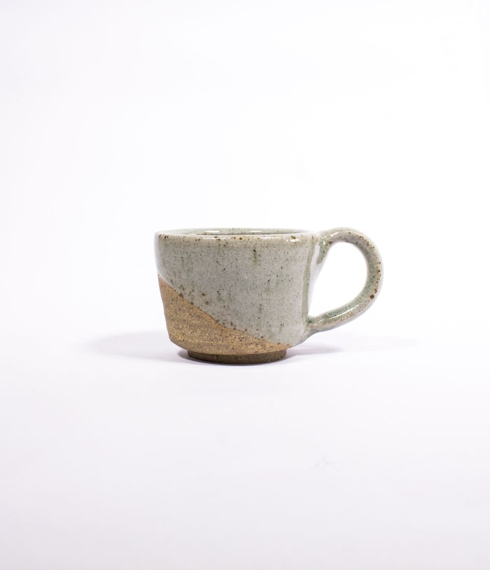 rhoko-espresso-cup